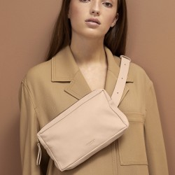 Stolbjerg Copenhagen Bum Bag - Blush
