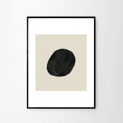 The Poster Club - Pebbleface 03