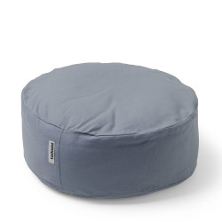 Tadazhi Cat Cushion Poespas - Faded Blue