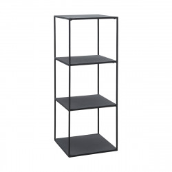 House Doctor - Rack Model A Reol Sort