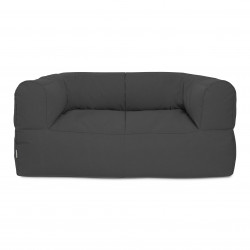 Trimm Copenhagen - Arm-Strong Sofa