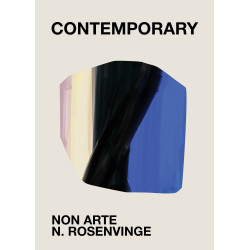 Nynne Rosenvinge - The Contemporary